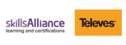 Skills Aliance Televés - Programa y certificación en Infraestructuras Comunes de Telecomunicaciones