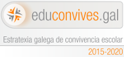 Estratexia galega de convivencia escolar