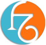 Logo Ferrolterra