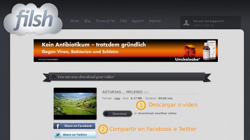 Asturias Melendi Descargar Free Download