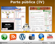 Web 2.0: Blogs