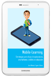Mobile Learning Ebook