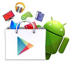 ¿Cómo instalar aplicaciones en Android?