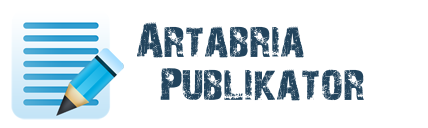 Artabria Publikator