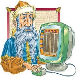 Proxecto Gutenberg