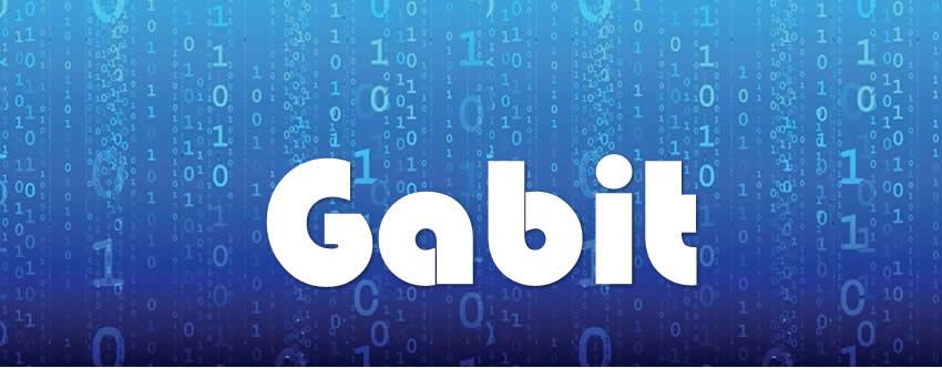 Gabit servizos, solucións e formación