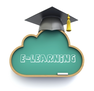 Customized e-Learning