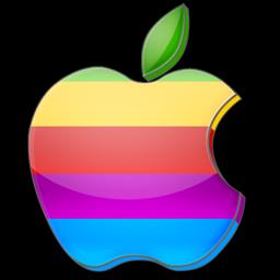 ¿Qué es iOS?