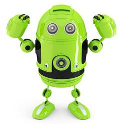 Aplicaciones para Educación Física en Android