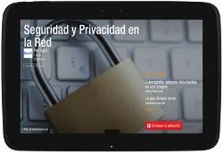 Revista Seguridade e privacidade na Rede
