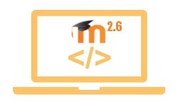 Características y desarrollo de Moodle 2.6