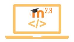 Características de Moodle 2.8