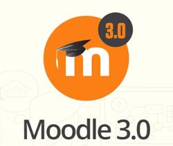 Características de Moodle 3