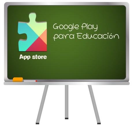 Google Play Education (Gabit)
