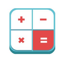 Apps para matemáticas