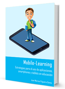 Portada Mobile Learning