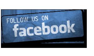 Follow us on Gabit's Facebook