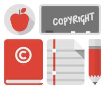 Derechos de Copyright en Youtube