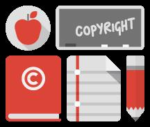 Derechos de Copyright en Youtube